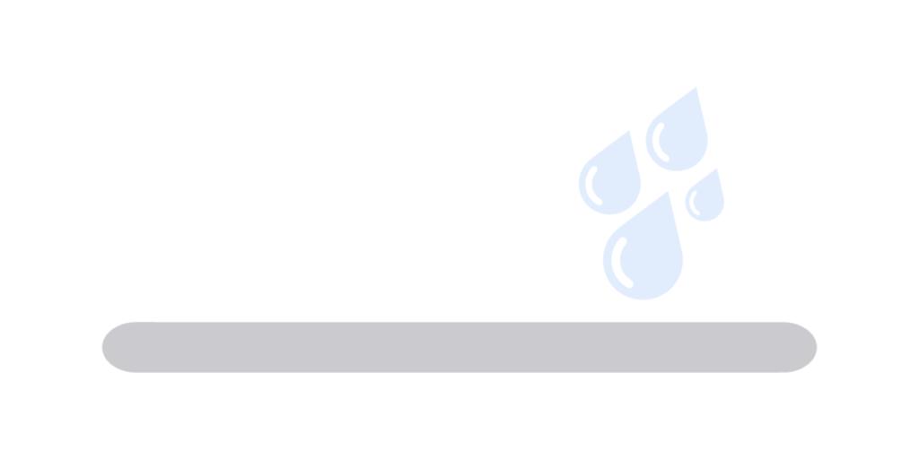 Wasseraufnahme / Water Absorption
