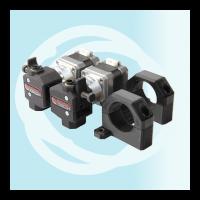 3D Drucker Zubehör