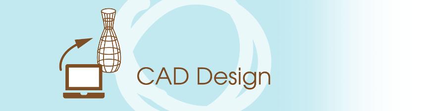 CADDesign