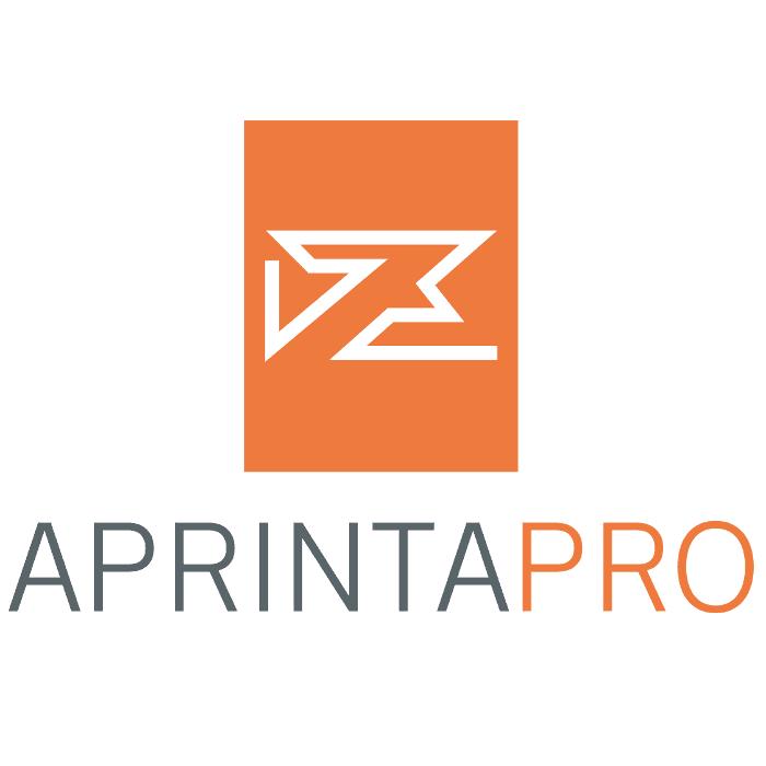 AprintaPro PrintaFix Haftspray