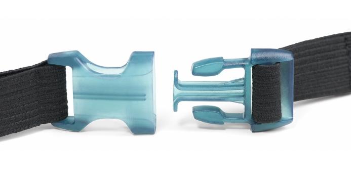Anwendungsbeispiel Verschluss aus Form2 Resin Tough