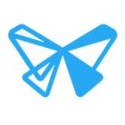 Logo von Formlabs aus den USA
