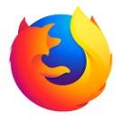 Cookie Verwaltung in Firefox