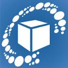 Logo von Open Technologies Srl aus Italien