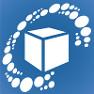 Logo Scan in a box