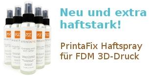 PrintaFix Haftspray kaufen